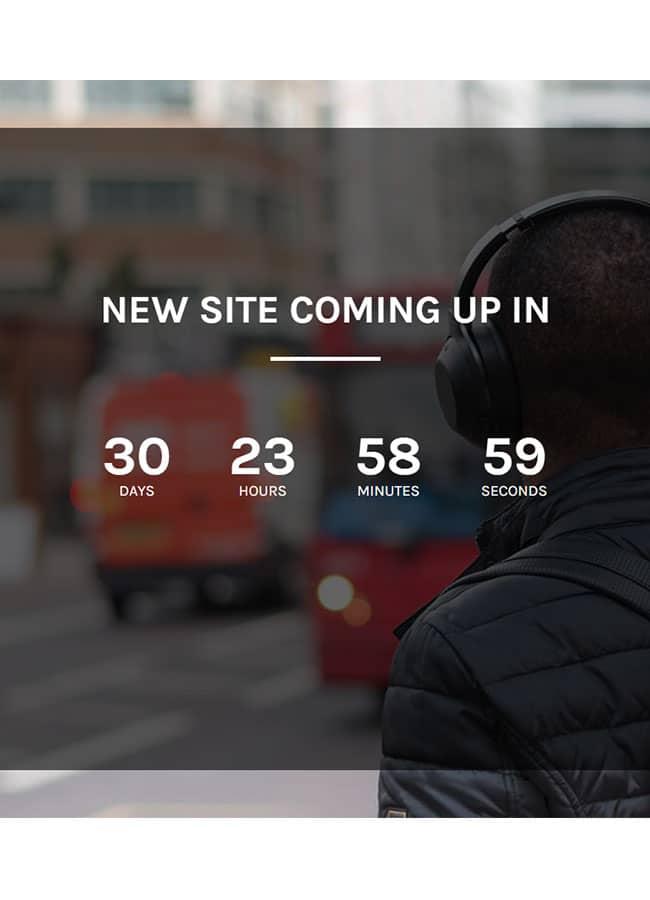 Templejt za veb stranica - Coming Soon 8 - Veb dizajn, Темплејт за веб страница - Coming Soon 8 - Веб дизајн