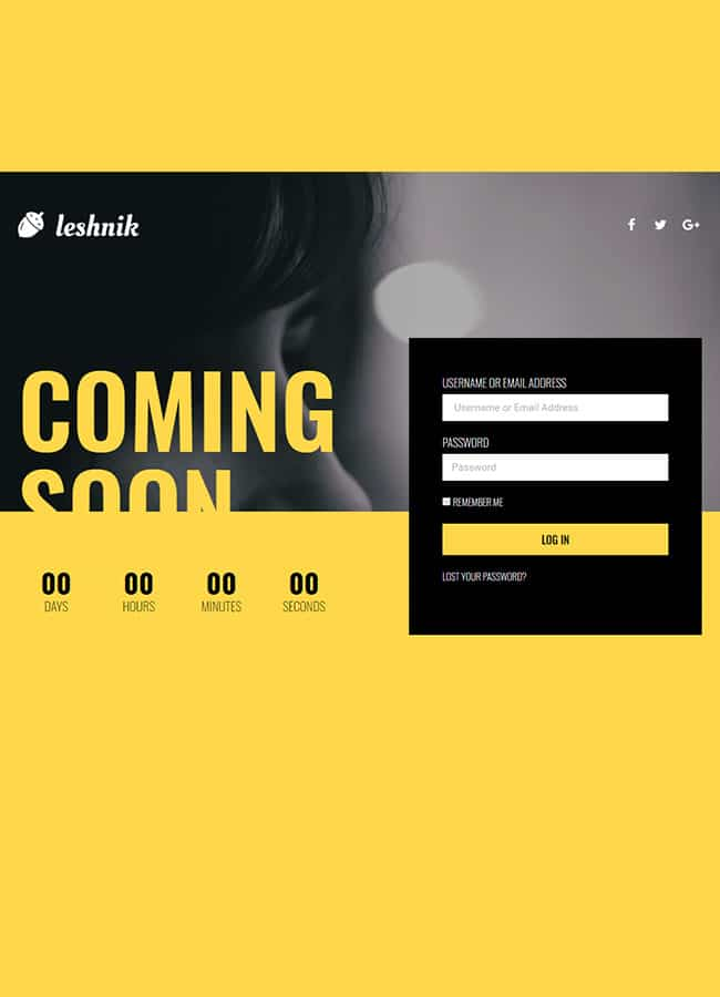 Templejt za veb stranica - Coming Soon 10 - Veb dizajn, Темплејт за веб страница - Coming Soon 10 - Веб дизајн