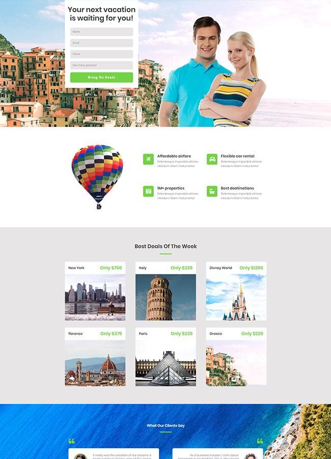 Templejt za veb stranica - Veb sajt 4 - Veb dizajn, Темплејт за веб страница - Veb sajt 4 - Веб дизајн
