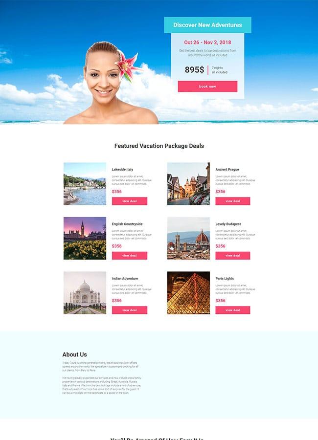 Templejt za veb stranica - Veb sajt 5 - Veb dizajn, Темплејт за веб страница - Veb sajt 5 - Веб дизајн