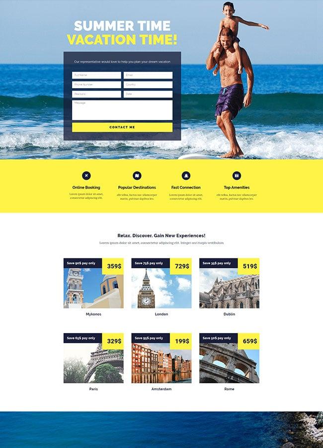 Templejt za veb stranica - Veb sajt 6 - Veb dizajn, Темплејт за веб страница - Veb sajt 6 - Веб дизајн