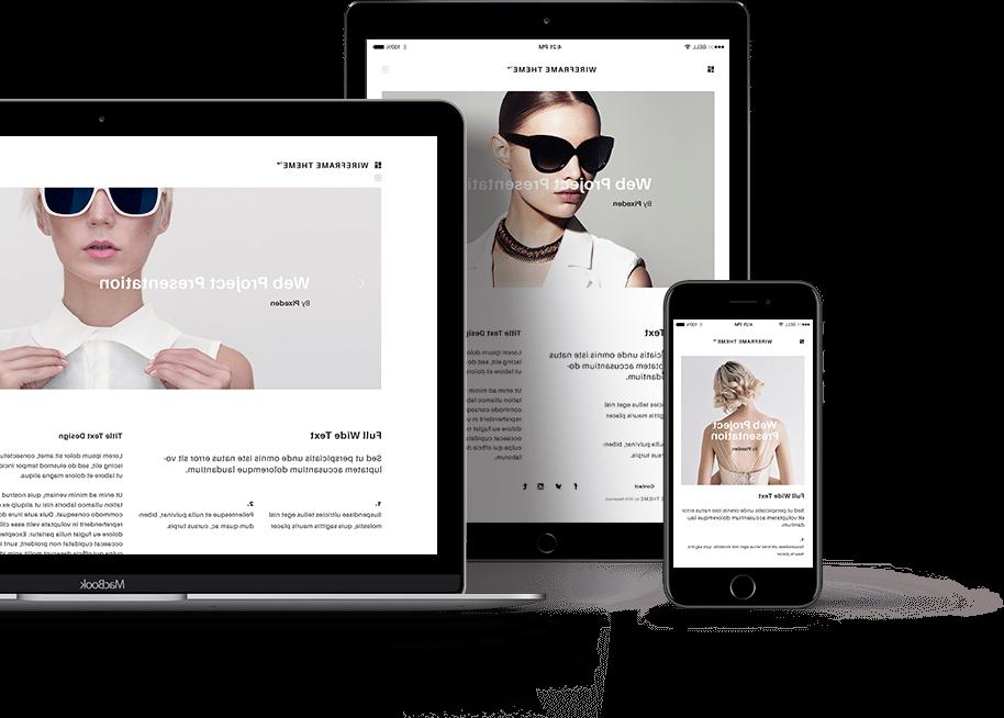 Potreben vi e veb sajt koj ke bide optimiziran na site uredi? - Veb dizajn, Потребен ви е веб сајт кој ќе биде оптимизиран на сите уреди? - Веб дизајн