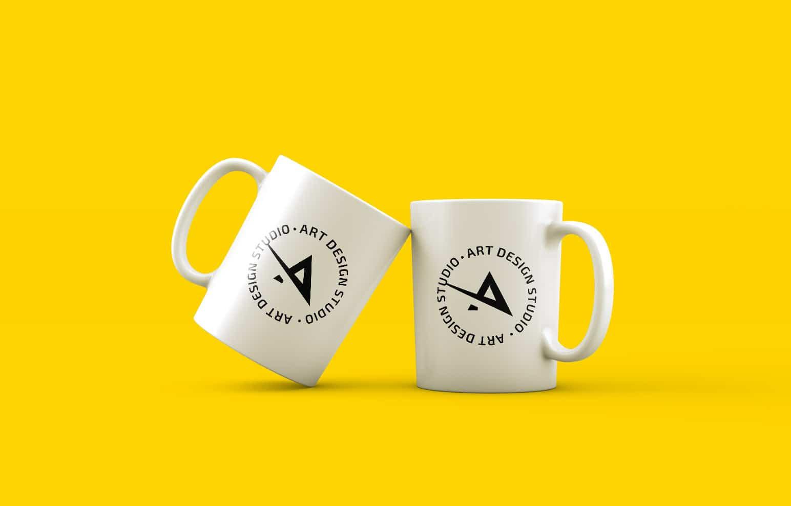 Dizajn za caski za print, Дизајн за чашки за принт