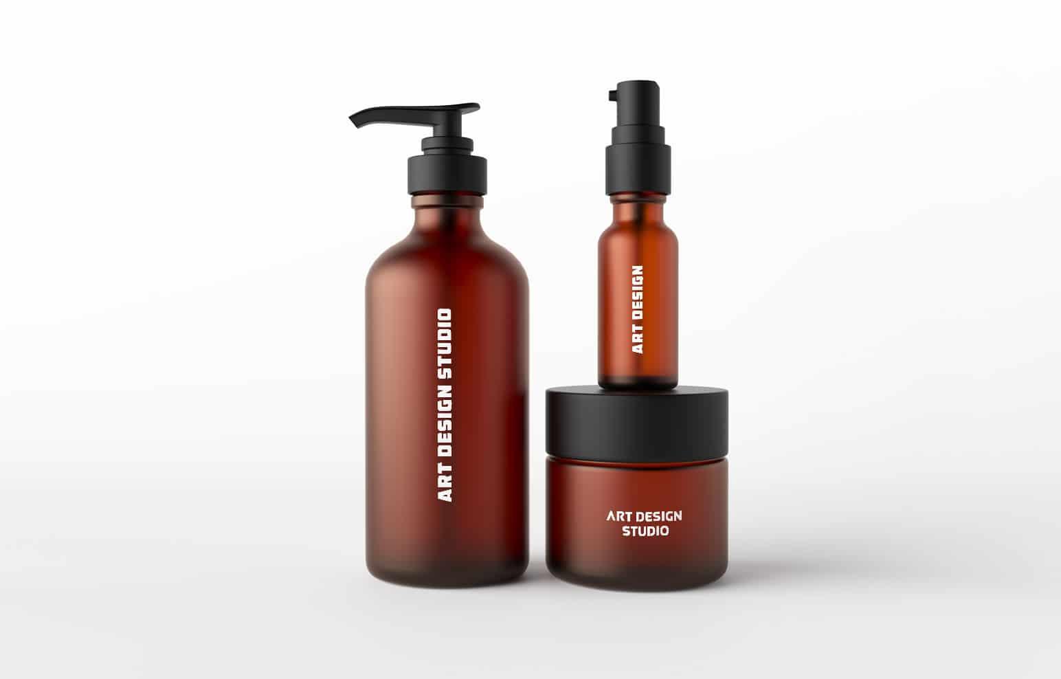 Kreirame dizajni za sekakov tip na kozmeticki proizvodi, Креираме дизајн за секаков тип на козметички производи