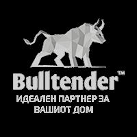 Bulltender (Invert)