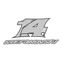 IDZE Stefanovski (Invert)