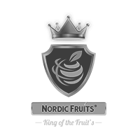 Nordic Fruits