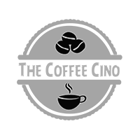 The CoffeeCino (Invert)