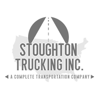 Stoughton trucking
